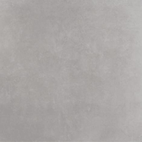 Argenta Tanum Ceniza 60 x 60 cm