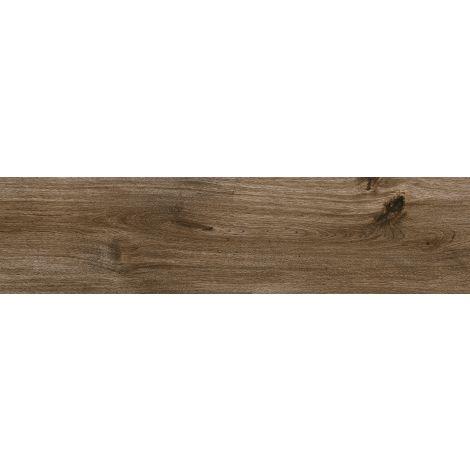 Keraben Madeira Ceniza 24,8 x 100 cm