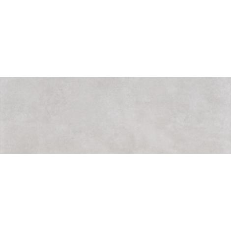 Argenta Tanum Ceniza 30 x 90 cm