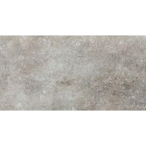 Fioranese Montpellier Esterno Cenere Ret. Terrassenplatte 60,4 x 90,6 x 2 cm