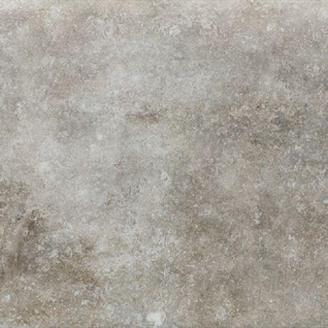 Fioranese Montpellier Cenere 60,4 x 60,4 cm