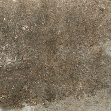 Fioranese Montpellier Moka 60,4 x 60,4 cm