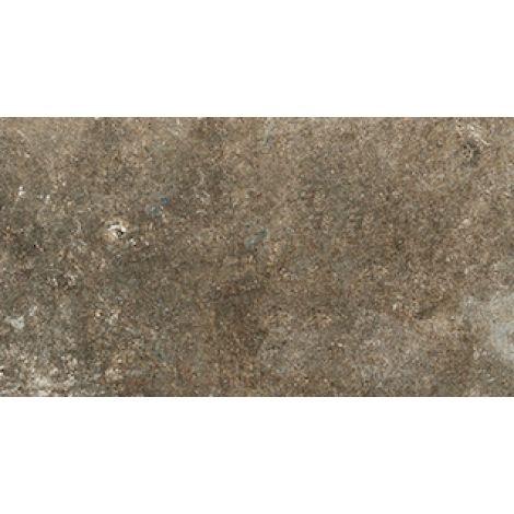 Fioranese Montpellier Esterno Moka Terrassenplatte 60,4 x 90,6 x 2 cm