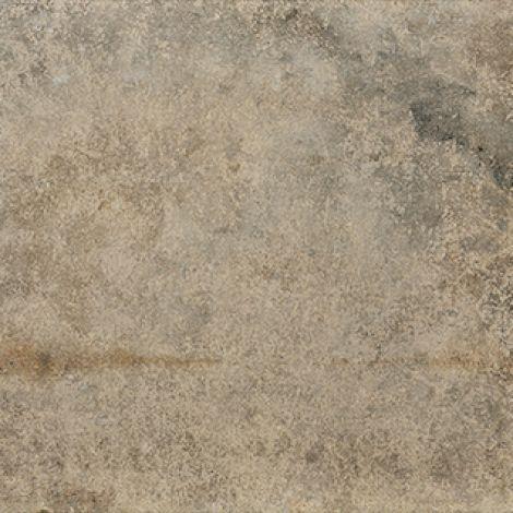 Fioranese Montpellier Sabbia 60,4 x 60,4 cm
