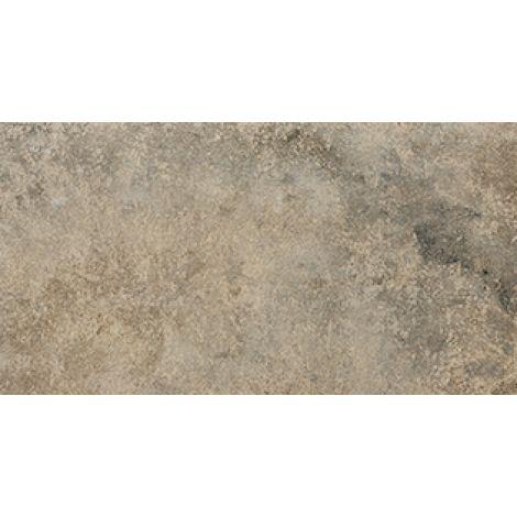 Fioranese Montpellier Esterno Sabbia Ret. Terrassenplatte 60,4 x 90,6 x 2 cm