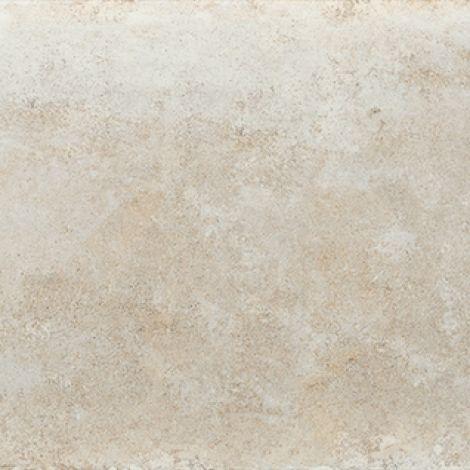 Fioranese Montpellier Talco 60,4 x 60,4 cm