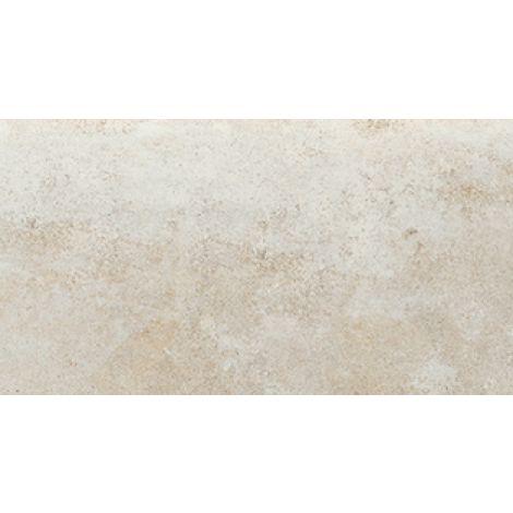Fioranese Montpellier Esterno Talco Ret. Terrassenplatte 60,4 x 90,6 x 2 cm