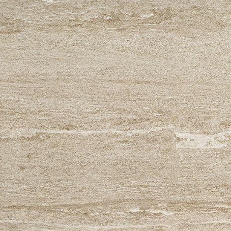 Coem Dualmood Stone Beige 60 x 60 cm