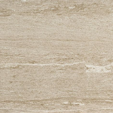 Coem Dualmood Stone Beige Esterno 60 x 60 cm