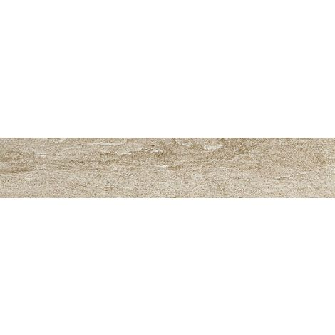 Coem Dualmood Stone Beige 20 x 120 cm