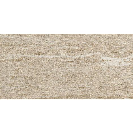 Coem Dualmood Stone Beige 45 x 90 cm