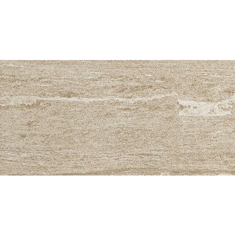 Coem Dualmood Stone Beige Esterno 60 x 120 cm