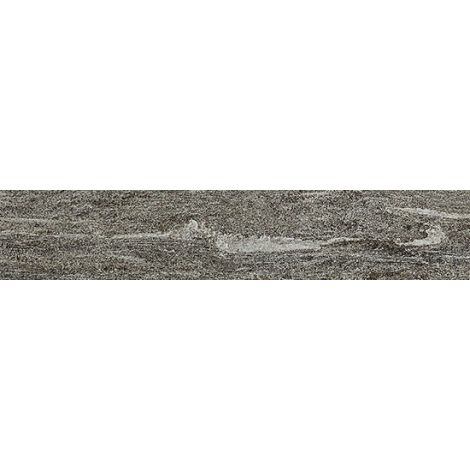 Coem Dualmood Stone Dark Grey 20 x 120 cm