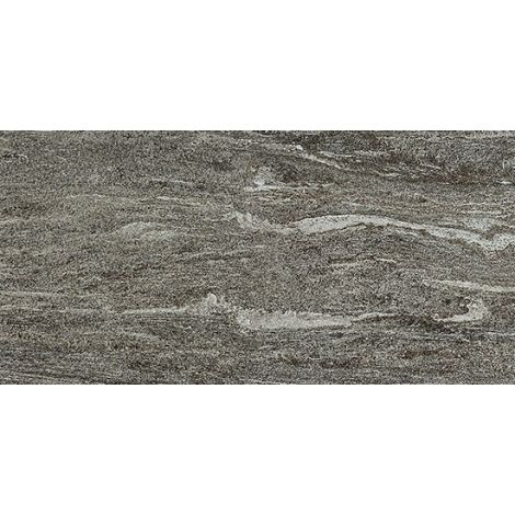 Coem Dualmood Stone Dark Grey 45 x 90 cm