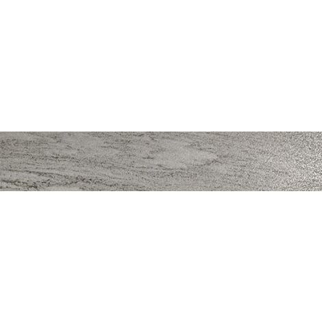 Coem Dualmood Dark Grey 20 x 120 cm