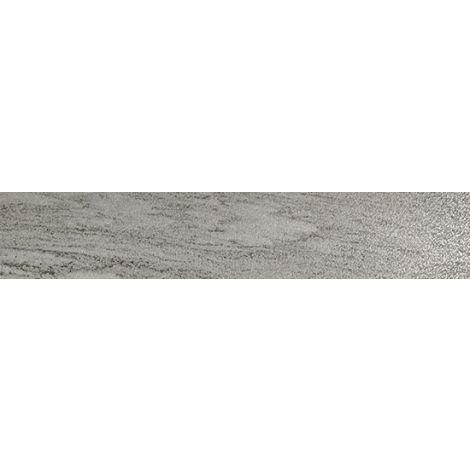 Coem Dualmood Dark Grey 15 x 90 cm