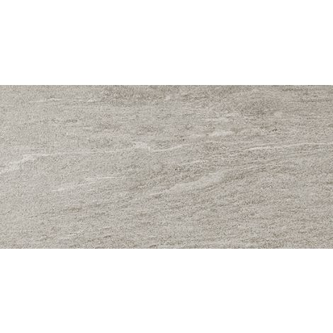 Coem Dualmood Stone Light Grey Terrassenplatte 60,4 x 90,6 x 2 cm