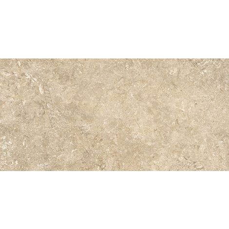 Coem Goldenstone Beige Lucidato 60,4 x 90,6 cm