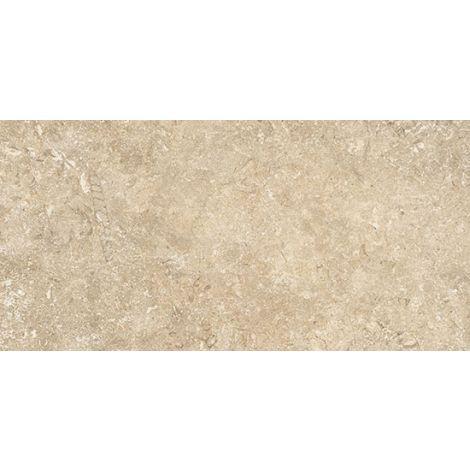 Coem Goldenstone Beige Esterno 60,4 x 90,6 cm