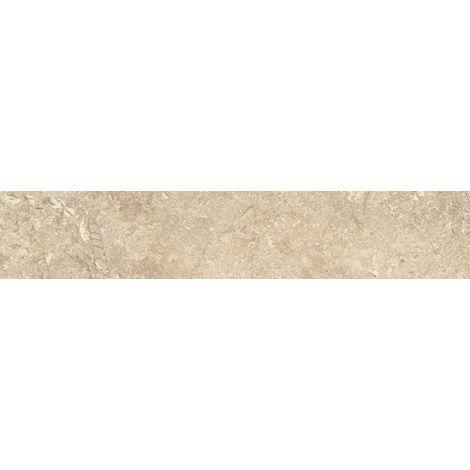 Coem Goldenstone Beige 20,13 x 90,6 cm
