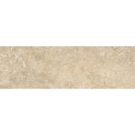 Coem Goldenstone Beige 30,2 x 90,6 cm
