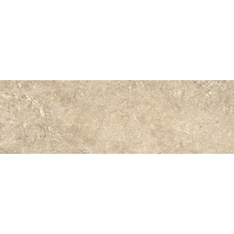 Coem Goldenstone Beige Lucidato 30,2 x 90,6 cm