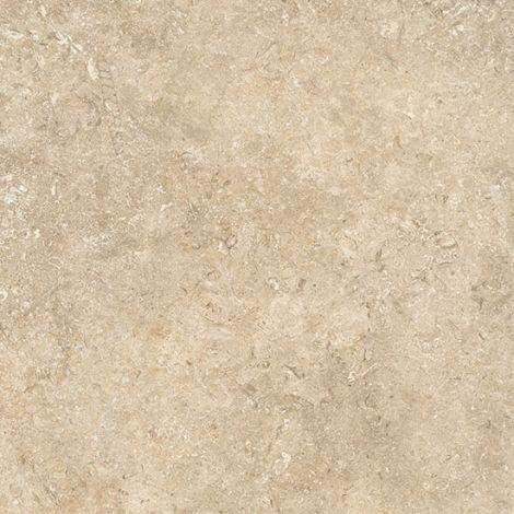 Coem Goldenstone Beige Esterno 60,4 x 60,4 cm