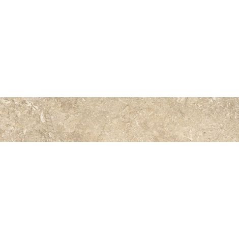 Coem Goldenstone Beige Lucidato 20,13 x 90,6 cm
