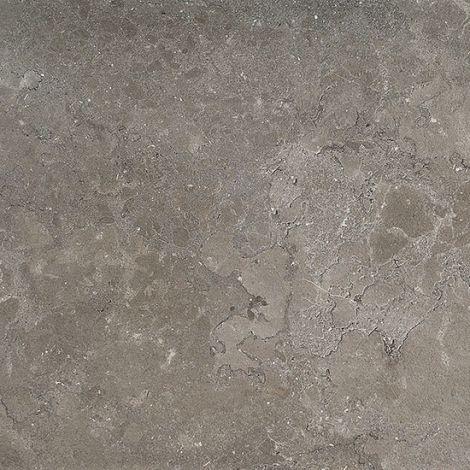 Coem Lagos Concrete Lucidato 60 x 60 cm