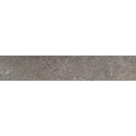 Coem Lagos Concrete 20 x 120 cm