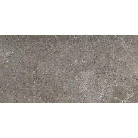 Coem Lagos Concrete Lucidato 45 x 90 cm