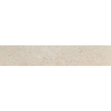 Coem Lagos Ivory 20 x 120 cm
