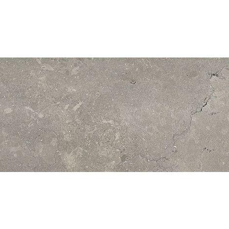 Coem Lagos Light Grey Terrassenplatte 60,4 x 90,6 x 2 cm