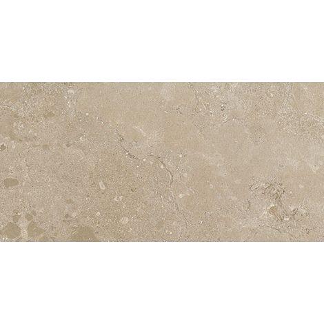 Coem Lagos Sand Terrassenplatte 60,4 x 90,6 x 2 cm