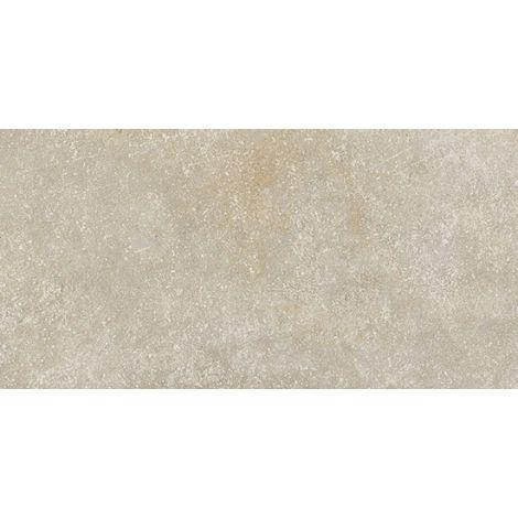 Coem Occitanie Avorio 40,8 x 61,4 cm