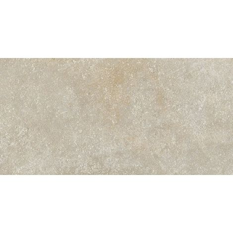 Coem Occitanie Avorio Strutturato 40,8 x 61,4 cm