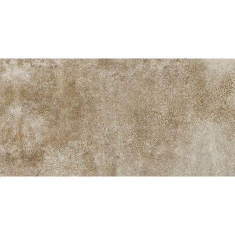 Coem Occitanie Beige 40,8 x 61,4 cm