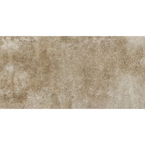 Coem Occitanie Beige Strutturato 40,8 x 61,4 cm