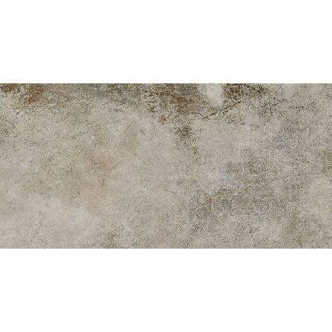 Coem Occitanie Cenere Strutturato 40,8 x 61,4 cm