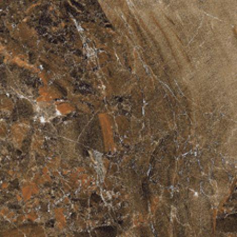 Cerdomus Dome Charcoal 20 x 20 cm