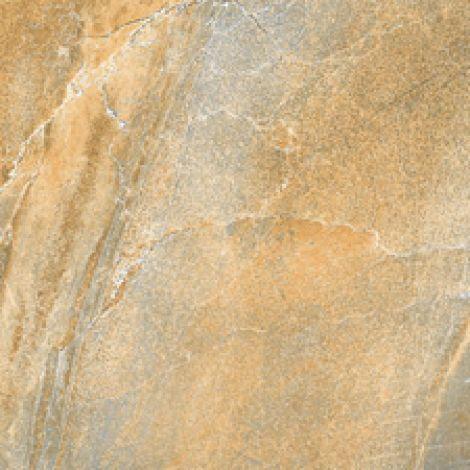 Cerdomus Dome Gold 20 x 20 cm
