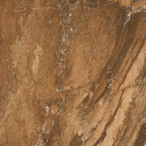 Cerdomus Dome Rust 20 x 20 cm