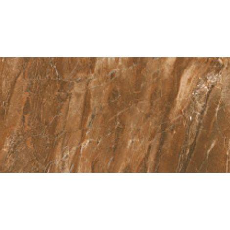 Cerdomus Dome Rust 20 x 40 cm