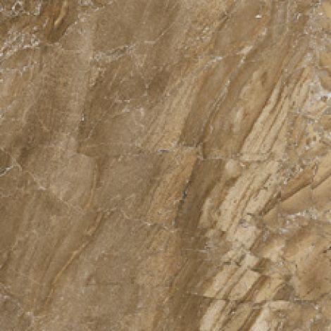Cerdomus Dome Brown 40 x 40 cm