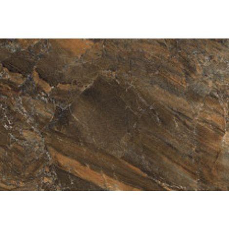 Cerdomus Dome Charcoal 40 x 60 cm