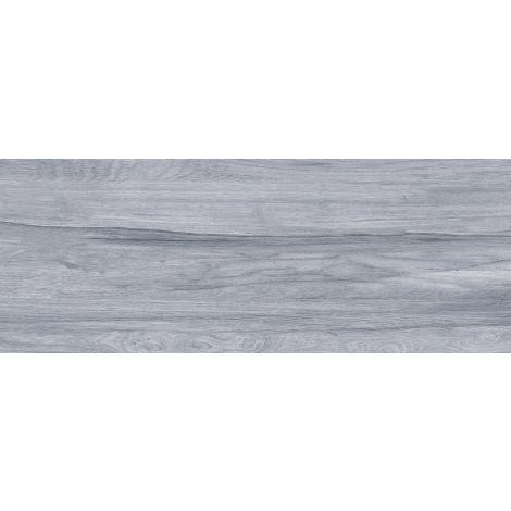 Fanal Ceylan Blue 45 x 118 cm