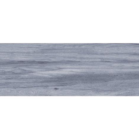 Fanal Ceylan Blue NPlus 45 x 118 cm