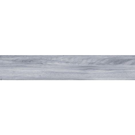 Fanal Ceylan Blue 22 x 118 cm