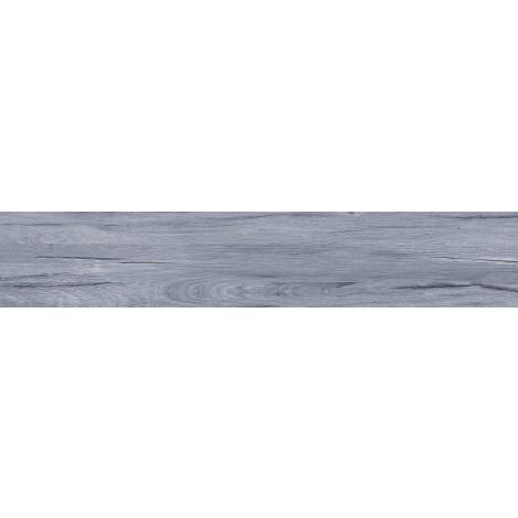 Fanal Ceylan Blue NPlus 22 x 118 cm