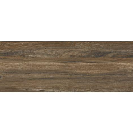 Fanal Ceylan Caoba 45 x 118 cm